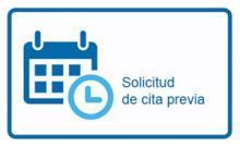 Cita online consulado italiano en madrid